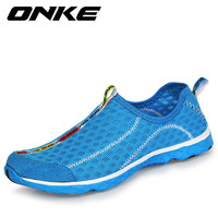 2017 New Arrival Men Women Sport Shoes Running Shoes Breathable Light Mesh Sneakers Super Cool Athletic