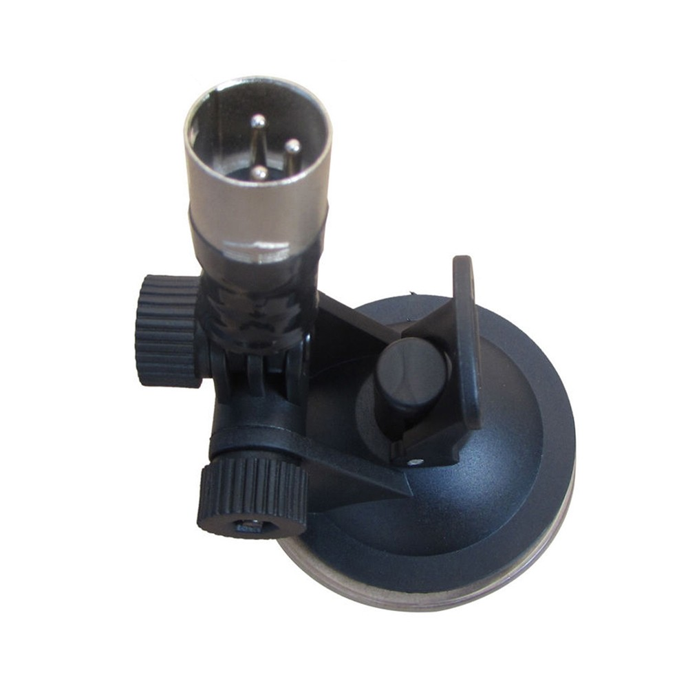Hismith Sex Machine Dildo Holder Suitable For All Kinds Of Attachments And Sunction Cup Dildo 180 Degree Adjust Multi Function