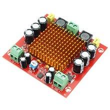 Digital Amplifier Board TPA3116DA TPA3116 150W D2 Mono Chann