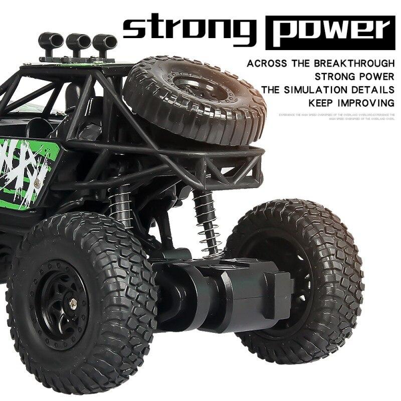 fabrieksprijs website voor korting arriveert US $18.33 27% OFF|Baby 1:22 Radio bestuurbare auto speelgoed voor kinderen  Afstandsbediening Auto 2WD Off Road RC Auto Buggy tank Machines ...