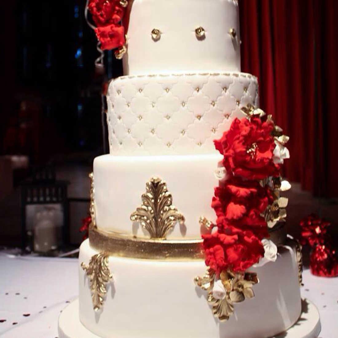 1 قطعة الحدود قالب من السيليكون قالب فندان أدوات تزيين الكعكة الشوكولاته معجون اللبان قالب أدوات تزيين الكعكة