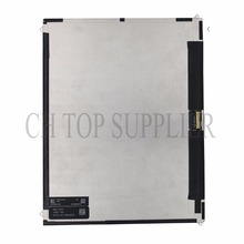 "Original 9.7"" inch LCD Display For Ipad 2 2nd LTN097XL02 LTN097XL02-A01 LP097X02-SLQE LP097X02-SLQ1 LCD screen Free Shipping"