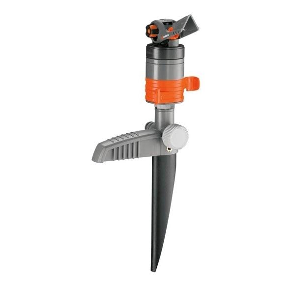 Sprinkler GARDENA 08144-20.000.00 недорого