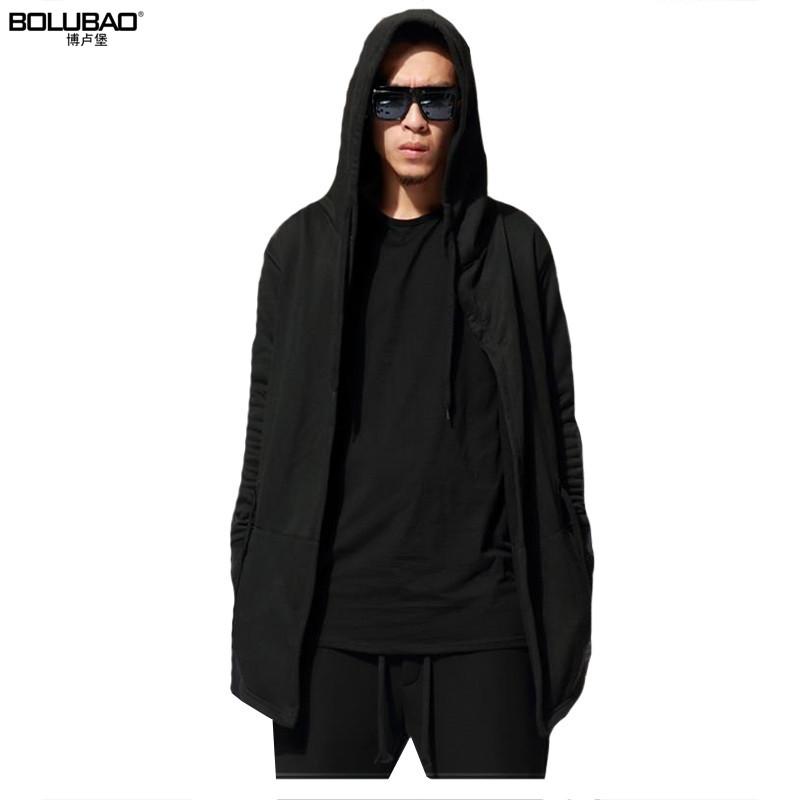 Spring New Arrival Brand Clothing Hoodie Sweatshirt Men Fashion Assassins Creed Hoodies Men Casual Solid Color