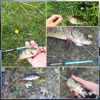 Awesome No1 Fishing Carbon Rod for sale Fishing Rods 2fa47f7c65fec19cc163b1: 1.92m(UL L)|2.1m(L ML)|2.1m(UL L)