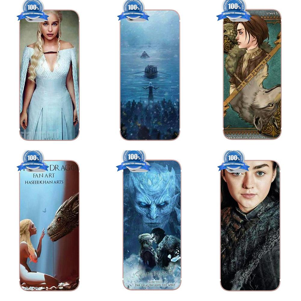top 10 game of thrones case htc ideas and get free shipping - dfin8med