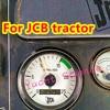 Speedometer   Tachometer LCD display for Kenworth trucks   VDO international  VDO cockpit vision  Jcb tractor   Volvo penta boat discount