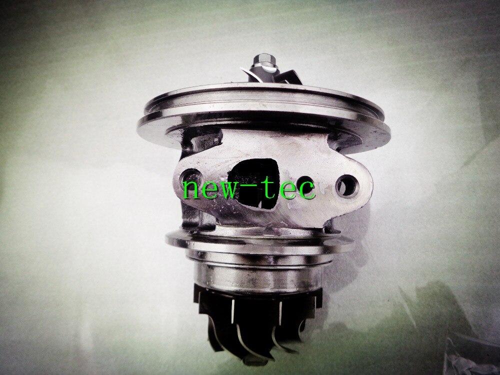Clutch Slave Cylinder 47550 35170 for Toyota HILUX II Pickup 2KD FTV