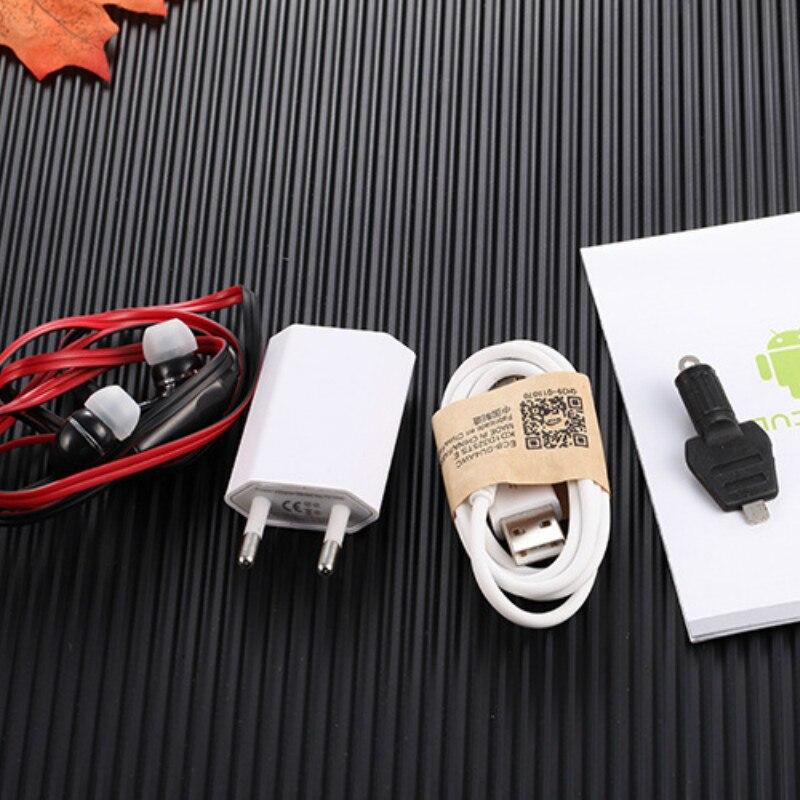TKSTAR 3g gps трекер 240 дней в режиме ожидания водонепроницаемый Магнит автомобильный гусеничный GSM локатор голосовой монитор Geofence бесплатное пр... - 2