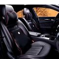 3D 12V Space Cotton Memory Massage Function Car Seat For Mitsubishi Lancer Galant ASX Pajero sport V73 V93 V95 V97 Car-Covers