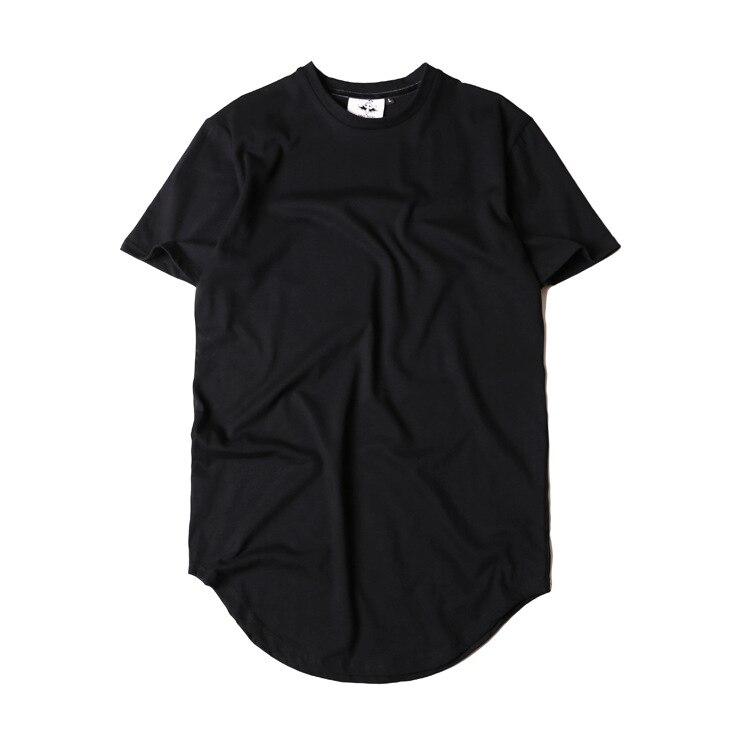 HIPFANDI Տղամարդու կոշտ գույնի շապիկներ - Տղամարդկանց հագուստ - Լուսանկար 2