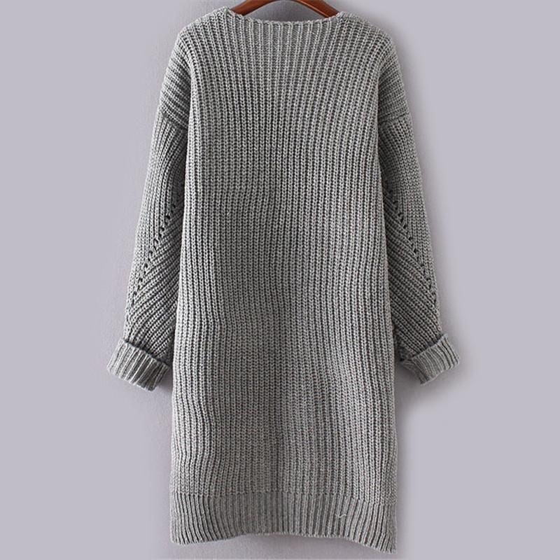 sweater160905221(1)