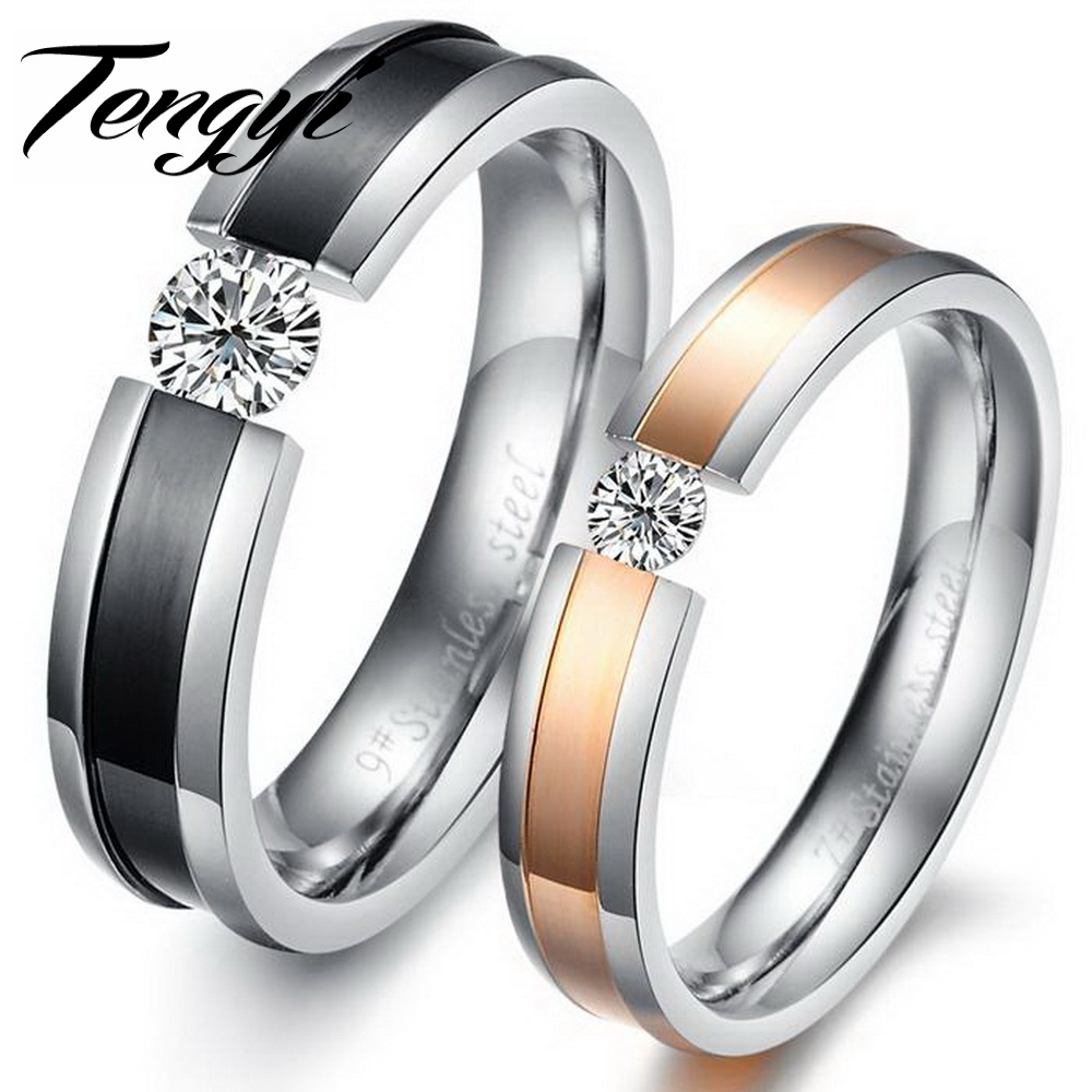wedding engagement alert diamond main gorgeous these metal you give the rings mixed weddings m enagement story