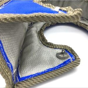 Image 2 - T3 Turbo couverture de protection contre la chaleur
