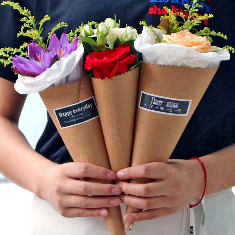 anniversaire bouquets de fleurs-achetez des lots à petit prix
