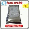 Nueva ----- 500 gb 7200 rpm hdd para ibm disco duro del servidor de 3.5 ''sas 42d0703 42d0708