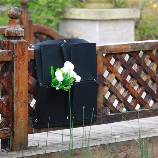 Pretty Popular Vertical Gardenbuy Cheap Vertical Garden Lots From China  With Exquisite  Pockets New Felt Pc Outdoor Vertical Gardening Flower Pots And Planter  Hanging Pots Planter With Beautiful House Of Garden Also Covers Garden Furniture In Addition Ballantine Garden Village And Garden World Uk As Well As Teak Garden Table Sale Additionally Wooden Garden Dining Chairs From Aliexpresscom With   Exquisite Popular Vertical Gardenbuy Cheap Vertical Garden Lots From China  With Beautiful  Pockets New Felt Pc Outdoor Vertical Gardening Flower Pots And Planter  Hanging Pots Planter And Pretty House Of Garden Also Covers Garden Furniture In Addition Ballantine Garden Village From Aliexpresscom
