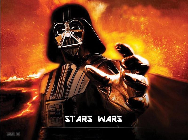 Star Wars Cup7