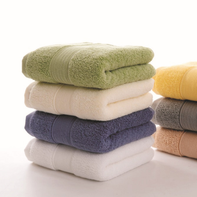 cotton hand towels for bathroom. 36*76cm luxury thick egyptian cotton hand towels,decorative face bathroom towels, towels for i