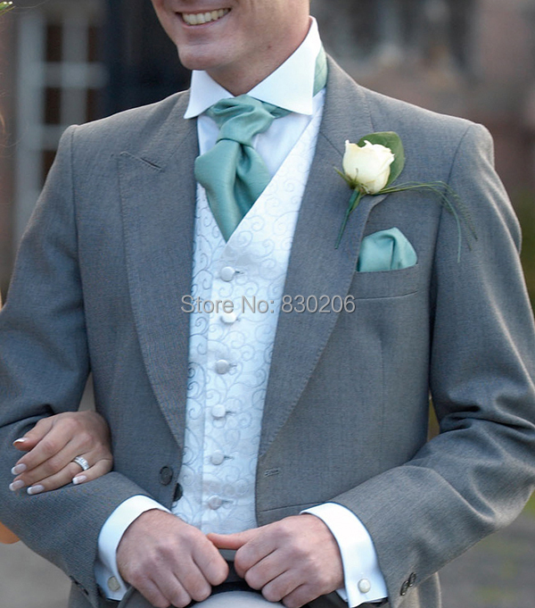 suit travel Picture - More Detailed Picture about 2014 New ...