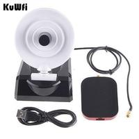 Extra Long Range Wifi Receiver Blueway N9800 Wireless USB Adapter 12dBi Antenna Wireless Network Card For