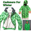 Z Y 4 14Years Teenage Legoes Clothing Winter Jacket For Boy Toddler Down Jackets With Glasses