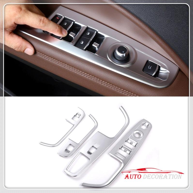 Aliexpress.com : Buy For Left Hand Drive! For Alfa Romeo