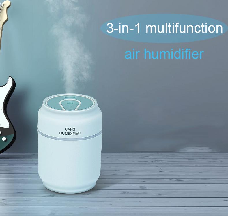 air humidifier  1