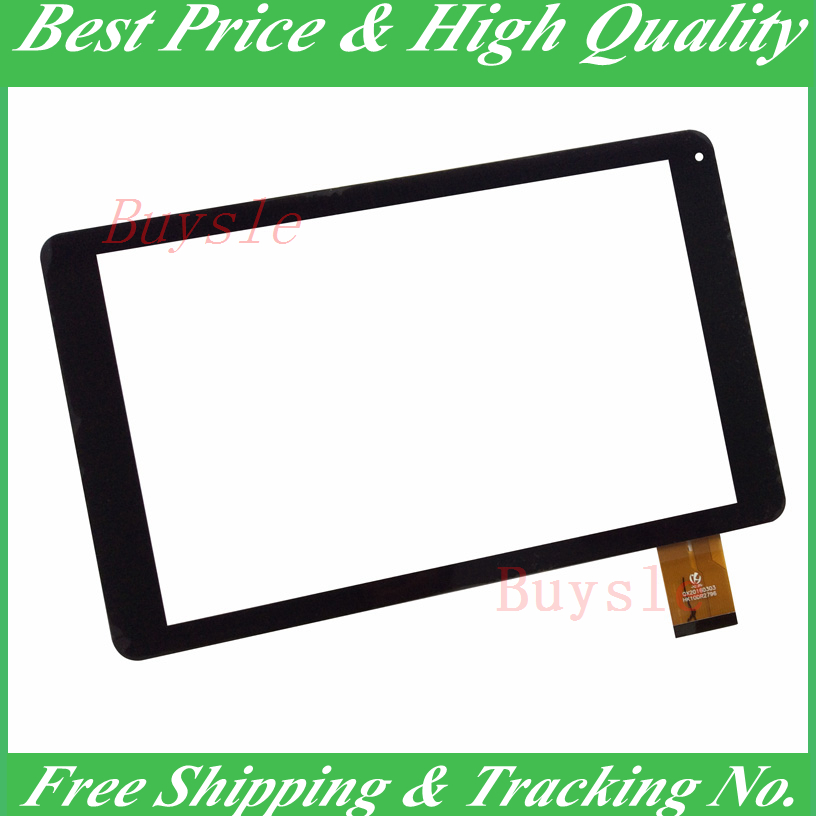 Free shipping 10.1 inch touch screen,100% New for qx20160303 HK10DR2796 touch panel,Tablet PC touch panel digitizerFree shipping 10.1 inch touch screen,100% New for qx20160303 HK10DR2796 touch panel,Tablet PC touch panel digitizer