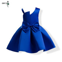 3ec73c252 Promoción de Dress Toddler Wedding - Compra Dress Toddler Wedding ...