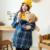 Emoción Mamás Maternidad Ropa de Invierno Cálido Abrigo A Prueba de Viento Chaqueta de Abrigo de Outwear Pregant Maternidad de Maternidad De Enfermería Bebé Portador