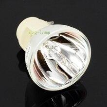NEW Original Bare Bulb OSRAM P-VIP 330/1.0 E20.9n For BenQ / Optoma / Mitsubishi / Viewsonic Projector Lamp Bulb