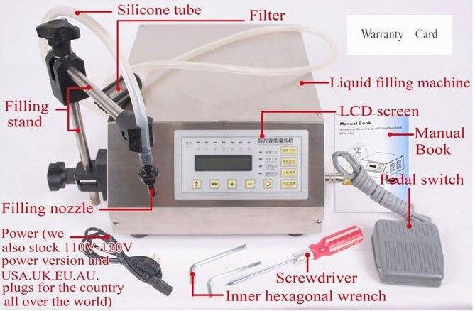 Electronic Cigarette Liquid Filling Machine,E-liquid Filling Machine, E-cigarette Liquid Filling Machine small bottle filling machine