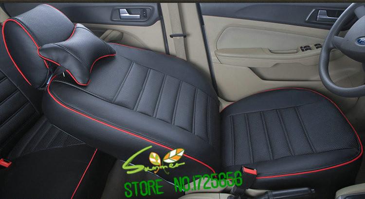XC70 SU-VOSLG006 car covers (10)