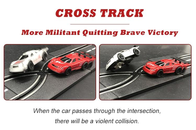 Car Track RC (11)