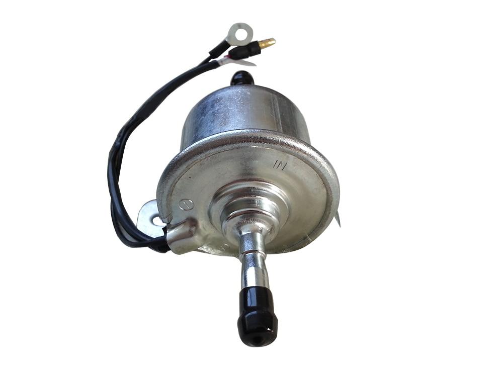 Kubota Fuel Pump Pressure Bing images