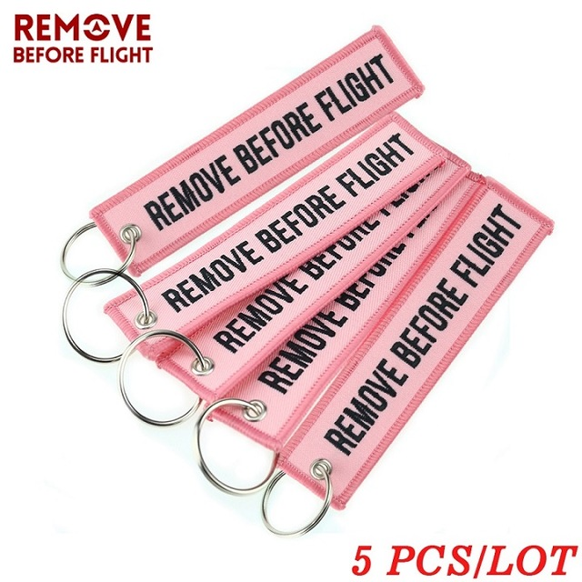 Remove-Before-Flight-Chaveiro-Tag-Embroidery-Keychain-Key-Ring-for-Aviation-OEM-Key-Chains-Jewelry-Luggage.jpg_640x640 (7)