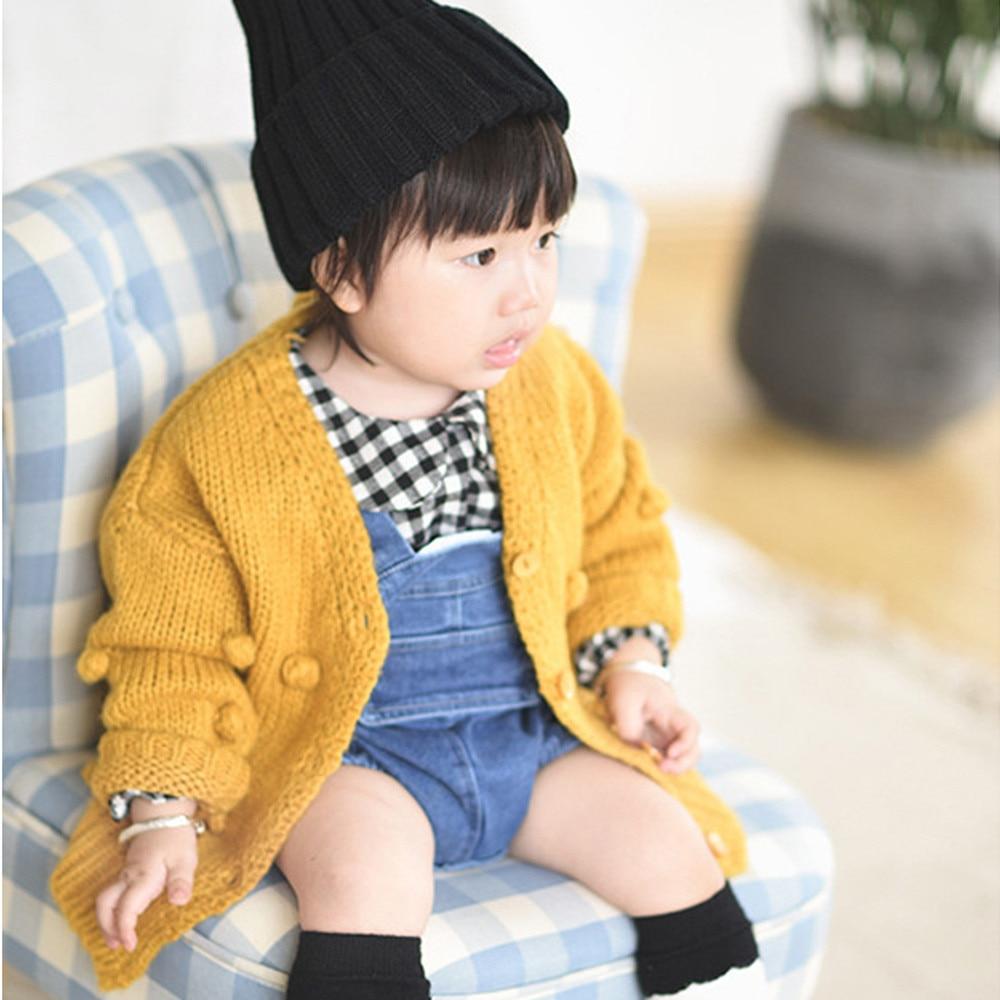Baby & Toddler Clothing Hot Sale Girls Handmade Vest 18-24months