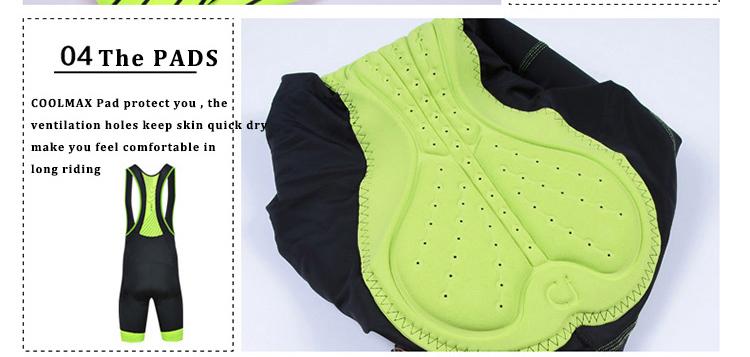 2017-Cycling-Bib-Shorts-Mens-Cycling-Clothing-Cortos-de-ciclismo_02_04