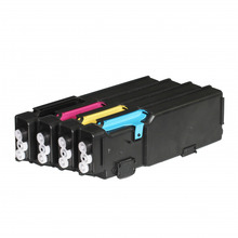 Toner Cartridge Compatible For Xerox DocuPrint CP405 CP405d CM405 CM405df CT202033 CT202034 CT202025