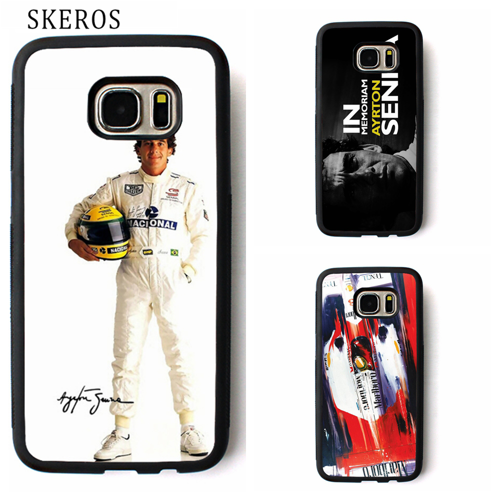 skeros-ayrton-font-b-senna-b-font-2-cover-phone-case-for-samsung-galaxy-s3-s4-s5-s6-s7-s8-s6-edge-s7-edge-note-3-note-4-note-5-ww28