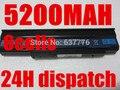 6 celdas de batería para portátil acer extensa 5635 5235 5635-2 5635g 5635zg zr6 5635z zr6-422g25 5635z-422g16mn 5635z-433g25n