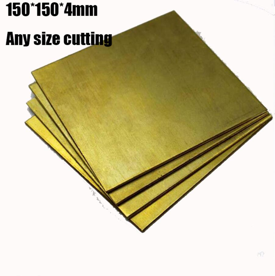 BUY 2 AND SAVE $2.00 kydex sheet 8×12 MADE IN USA coyote brown .080 one piece