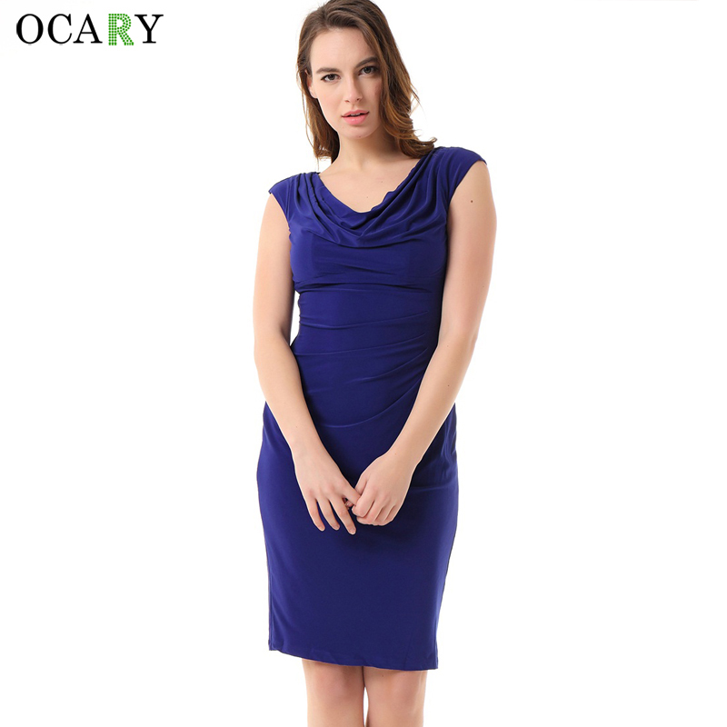 coctail dresses Cary