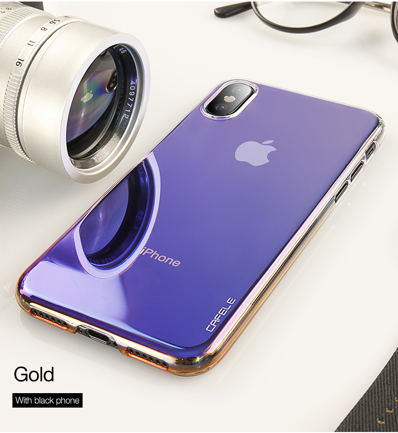 20 case for iphone X