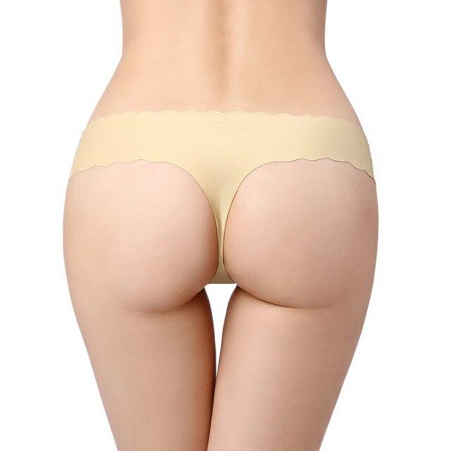 Seksikas pesu