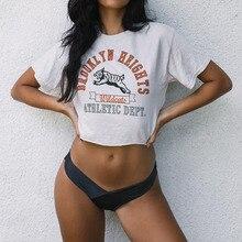 Sexy Women Bikini Thong Bottom Swimwear Beach Low-Rise trunks Solid Polyester Bikini Panties Three Color Four Size
