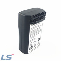 Nivo 2M/2C Li ion Battery for Nikon Total Station 3.7V 5000mAh