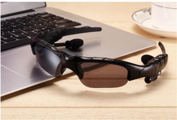 bluetooth glasses09