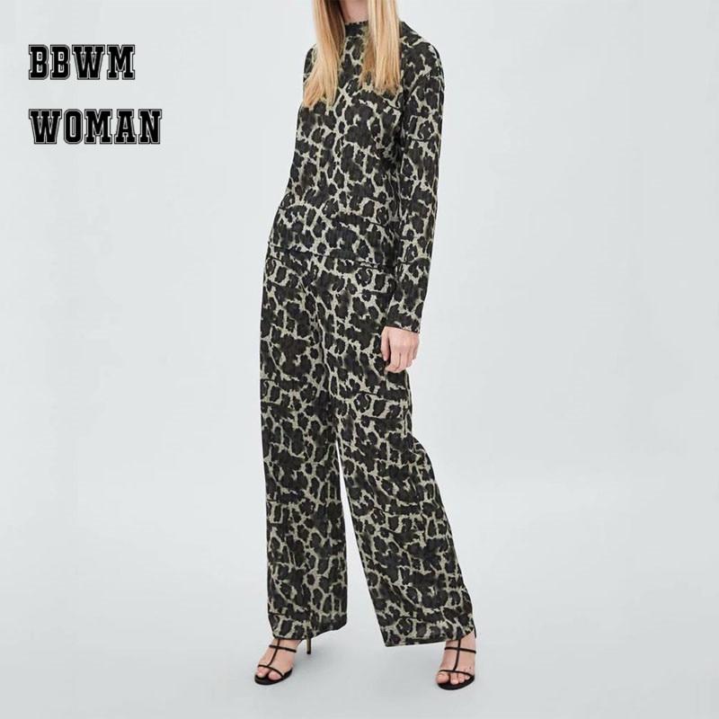 Snake Grain Printed Women T Shirt Spring Autumn 2018 Fashion High Street Female Tee Shirts ZO1378